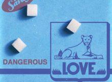 Tiwa Savage Dangerous Love Music Free Mp3 Download Audio Song