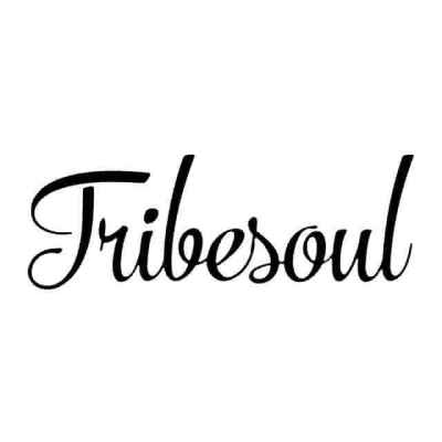 TribeSoul Way back Music Free Mp3 Download