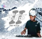 Vine Muziq Mamelodian Sounds Full Ep Zip Free Download Complete Tracklist