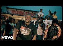 Zakwe Ngiyabonga Music Video Mp4 Download feat Tribal