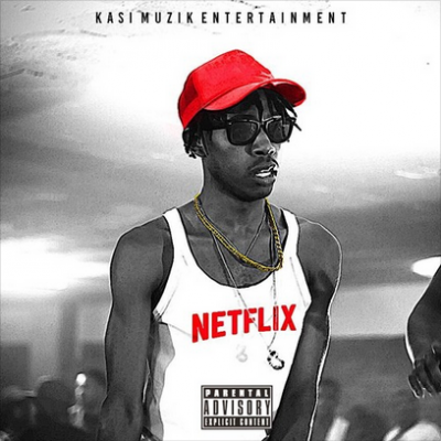 25K Netflix Music Free Mp3 Download feat Doobie