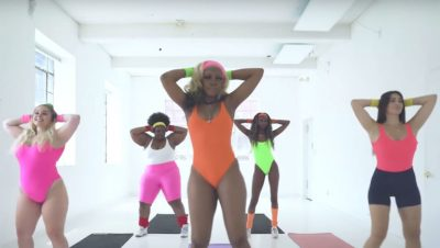 ASAP Ferg Move Ya Hips Mp3 Music Video Mp4 Download Song feat Nicki Minaj & Madeintyo