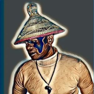 Achim Ndi Murunwa Music Free Mp3 Download