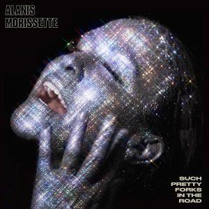 Alanis Morissette Such Pretty Forks in the Road Full Album Zip File Download & Tracklist Stream