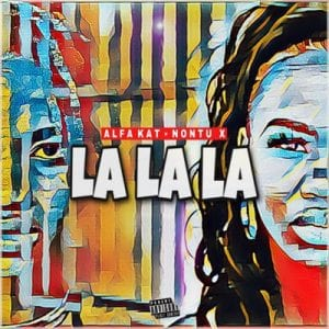 Alfa Kat La la La Mp3 Download