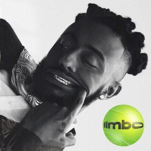 Aminé Limbo Full Album Zip File Download Songs Tracklist