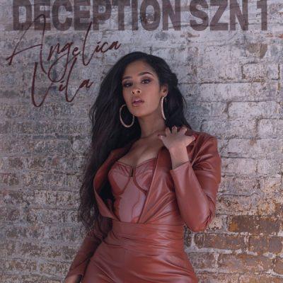 Angelica Vila Deception Szn 1 Full Album Zip File Download & Tracklist Stream