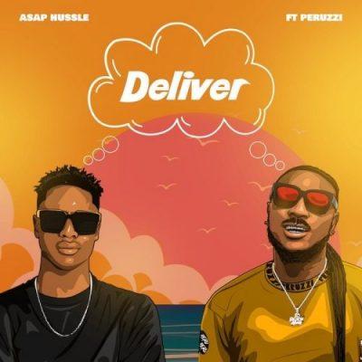 Asap Hussle Deliver Mp3 Download