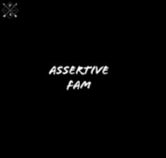 Assertive Fam 9K Appreciation Mix Mp3 Download