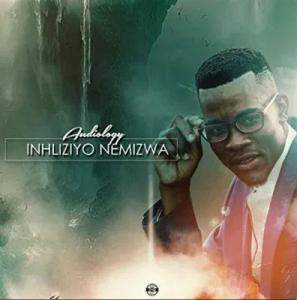 Audiology Umuntu Wam Music Free Mp3 Download