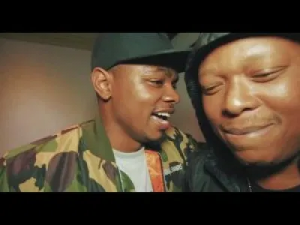 Babes Wodumo Corona Music Video Mp4 Download
