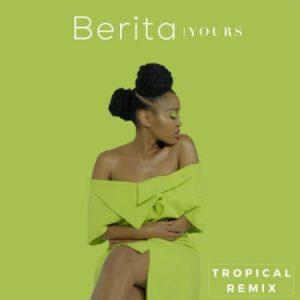 Berita Yours Tropical Remix Music Free Mp3 Download