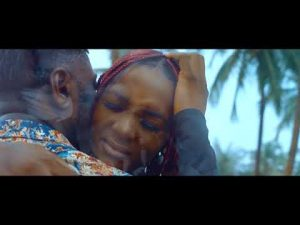 Blackface African Queen Audio Mp3 & Music Video Mp4 Free Download