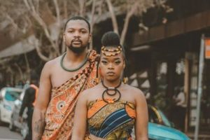 Boohle & Josiah De Disciple SMS Music Free Mp3 Download