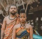 Boohle Umbuso Wabamnyama Full Ep Zip File Download