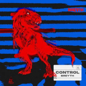 Breyth Control Full Ep Zip File Download