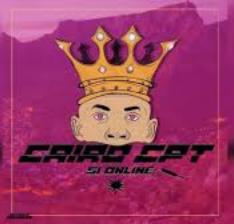 Cairo Cpt Pha Ku Ntliziyo Mp3 Download