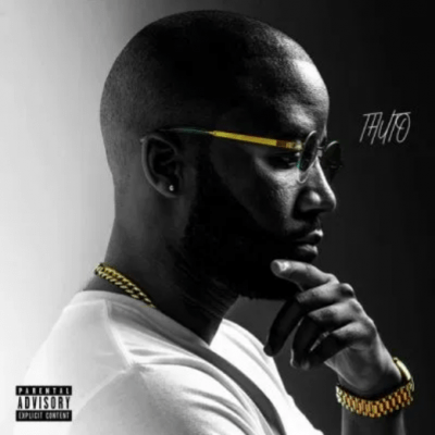 Cassper Nyovest I Wasn't Ready For You Music Free Mp3 Download