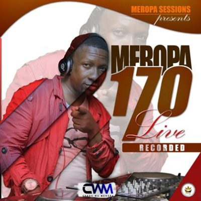 Ceega Meropa 170 Live Recorded Music Free Mp3 Download