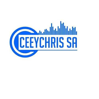 CeeyChris Sarangi Music Free Mp3 Download