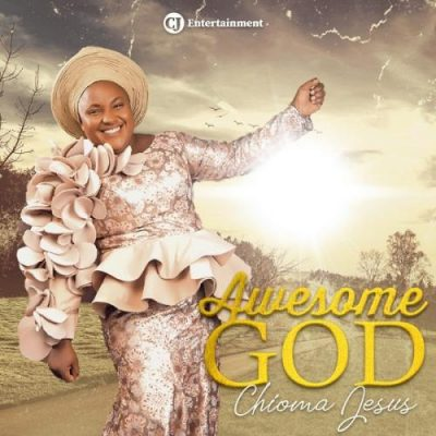 Chioma Jesus Awesome God Music Free Mp3 Download
