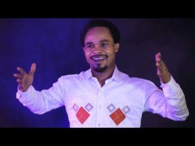 Chukwuemeka Odumeje Ebube Yakuzirim Video Download