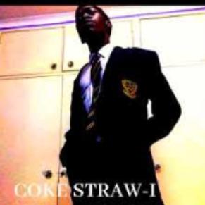 Coke Straw Pluto Music Free Mp3 Download Original Mix