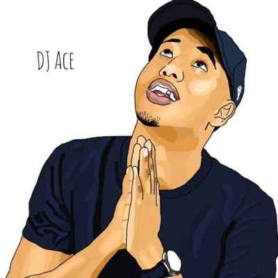 DJ Ace Peace of Mind Vol 16 Music Free Mp3 Download