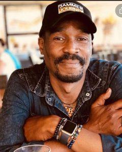 DJ Ace Tribute to Bob Mabena Music Free Mp3 Download
