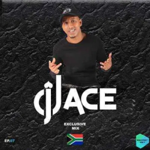 DJ Ace Women's Day Music Free Mp3 Download