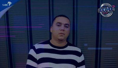 DJ FeezoL Facebook Live Mix Mp3 Download