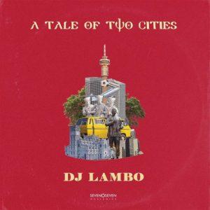 DJ Lambo Bella Music Free Mp3 Download feat Iyanya & Lady Donli