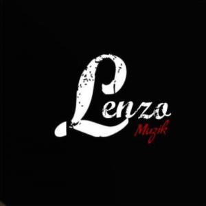 DJ Lenzo Living My Life Mp3 Download