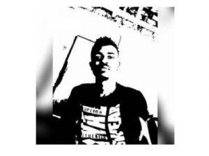 DJ Maevo Hadyiwa Hadyela Mp3 Download