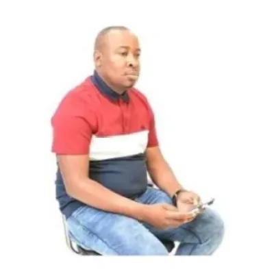 DJ Nghundla ft DJ Mfundhisi Swa Straight Mp3 Download
