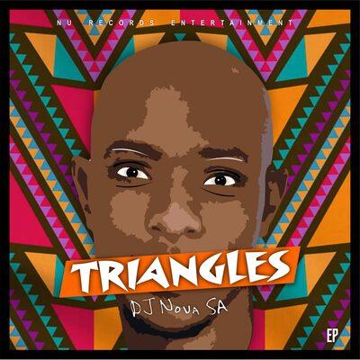 DJ Nova SA Mosadi Music Free Mp3 Download