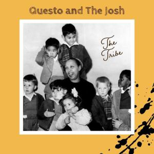 DJ Questo & The Josh The Tribe Music Free Mp3 Download