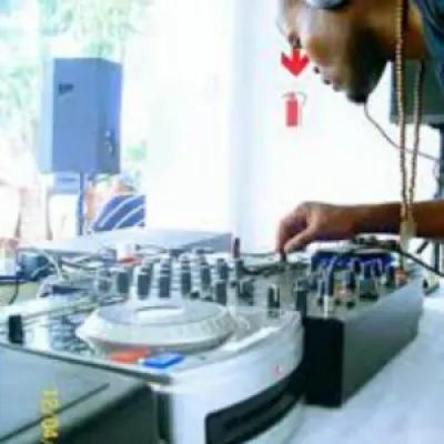 DJ Stiqa & Zeepo Imali Yam Le Music Free Mp3 Download