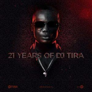 DJ Tira Izwi Mp3 Download