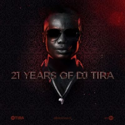 DJ Tira Izwi Mp3 Download