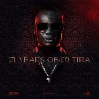DJ Tira Thathu Thando Mp3 Download