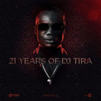 DJ Tira Baba Ka Mosh Mp3 Download