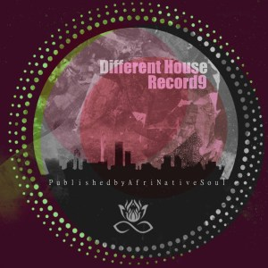 DJ Welcome Every Reason Mp3 Download