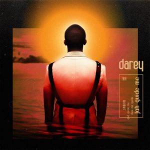 Darey Jah Guide Me Mp3 Download Free Music