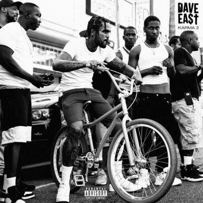 Dave East Karma 3 Album Zip File Download
