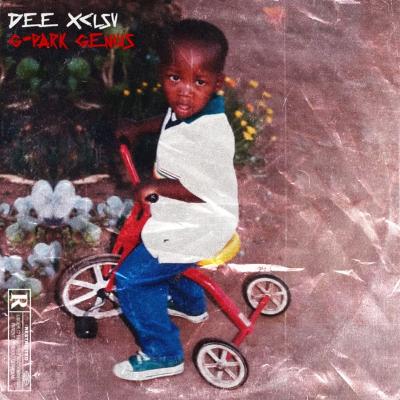 Dee Xclsv G-Park Genius Full Ep Zip Download