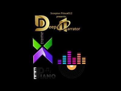 Deep Narrator Xtreme Full Album Zip File Download