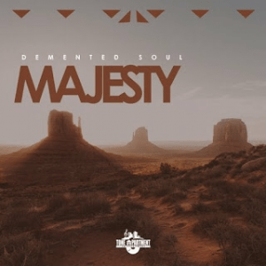 Demented Soul Majesty Music Free Mp3 Download