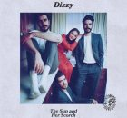 Dizzy The Sun and Her Scorch Full Album Zip File Download & Tracklist Stream