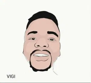 Dj Vigi Gqom Mix 2020 Music Free Mp3 Download